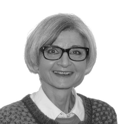 Dr. Roswitha Ziegler | BÜNDNIS 90/DIE GRÜNEN