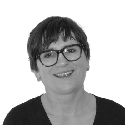 Birgit Schmitt | BÜNDNIS 90/DIE GRÜNEN