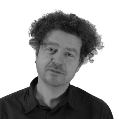 Matthias Reimers | BÜNDNIS 90/DIE GRÜNEN