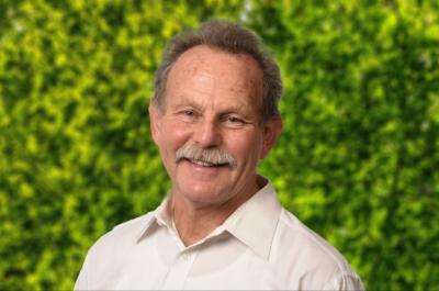 Paul Knoblach | Direktkandidat Stimmkreis Schweinfurt | Landtagswahl Bayern 2018