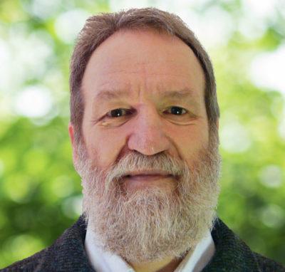 Michael Haupt | Marktgemeinderat für den Markt Werneck